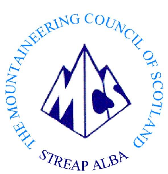 MCofS-Logo-streap-2tb-5-708646