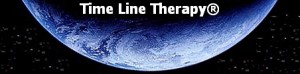 Time_Line_Therapy__NBanner