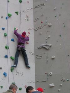 climbing-19