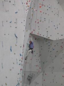 climbing-35