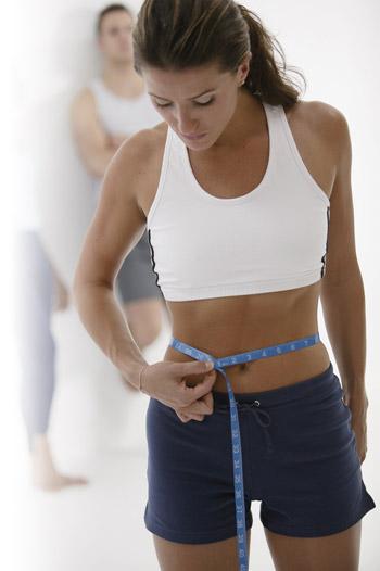 waist_measurement